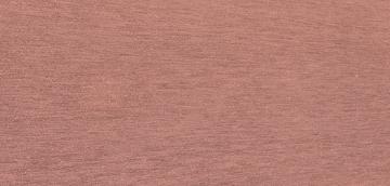 Red Tile (UPL-5)