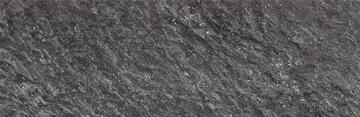 Kamień - TSC 3001