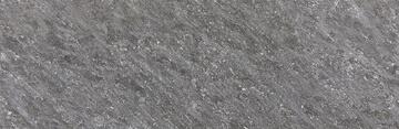 Kamień - TSC 3003