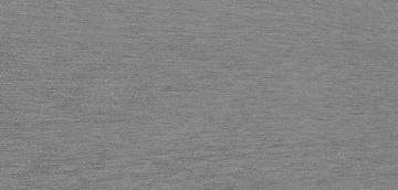 Gray (UPL-2)
